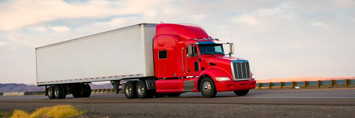 IITR Truck School   Oregon, Washington, Idaho   CDL Training